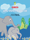 Appu visits the doctor (MP3)