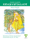 Shakuntalam (MP3)
