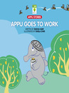 Appu goes to work (MP3)