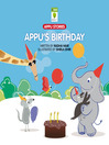 Appu's birthday (MP3)