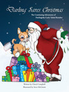 Darling saves Christmas