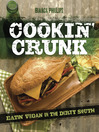 Cookin' Crunk (eBook): Eatin' Vegan in the Dirty South