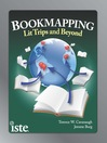 Bookmapping (eBook): Lit Trips and Beyond