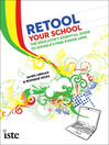 Retool Your School (eBook): The Educator's Essential Guide to Google's Free Power Apps
