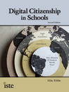 Digital Citizenship in Schools, 2nd Edition (eBook)