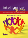 Intelligence Quest (eBook): Project-Based Learning and Multiple Intelligences