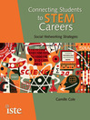 Connecting Students to STEM Careers (eBook): Social Networking Strategies