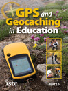 GPS and Geocaching in Education (eBook)
