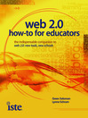Web 2.0 (eBook): How-To for Educators