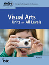 Visual Arts Units for All Levels (eBook)