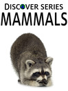 Mammals (eBook): Deer, Horses and other Mammals