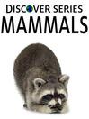 Mammals (eBook): Deer, Horses and other Mammals