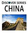 China (eBook): Great Wall of China, Chinese Artifacts, Architecture and More