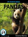 Pandas (eBook)