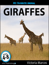 Giraffes (eBook)