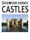 Castles (eBook): Knights, Suits of Armor, Castle Architecture and More