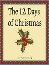 The Twelve Days of Christmas (eBook)