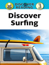 Discover Surfing (eBook)