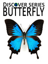 Butterfly (eBook): Beautiful Butterflies from Around the World