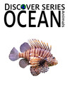 Ocean Animals (eBook): Dolphins, Fish, Sea Creatures and More
