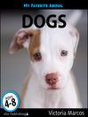 Dogs (eBook)