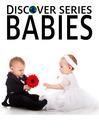 Babies (eBook): Cute Babies Pictures