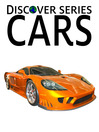 Cars (eBook): Race Cars, Family Cars, SUVs and More