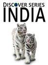 India (eBook): Elephants, Tigers, Monkeys and other Indian Animals