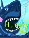 The Hungry Shark (eBook)