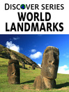 World Landmarks (eBook): The Pyramids, Statue of Liberty and Much More
