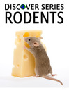 Rodents (eBook): Mice, Hamsters, Guinea Pigs and More
