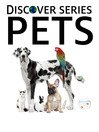 Pets (eBook): Dogs, Cats, Lizards and More