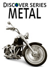 Metal (eBook): Things made of Metal
