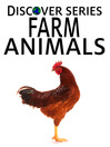 Farm Animals (eBook): Horses, Pigs, Sheep and More