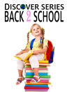 Back to School (eBook): Backpacks, Pencils, School Supplies and More