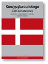 Kurs języka duńskiego (MP3): Kurs podstawowy