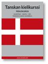 Tanskan kielikurssi (MP3): Peruskurssi