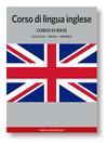 Corso di lingua inglese (MP3): Corso di base