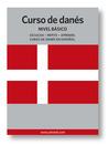 Curso de danés (MP3): Nivel básico