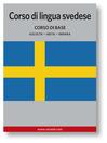 Corso di lingua svedese (MP3): Corso di base