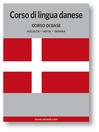 Corso di lingua danese (MP3): Corso di base