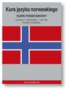 Kurs języka norweskiego (MP3): Kurs podstawowy