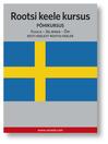 Rootsi keele kursus (MP3): Pôhikursus