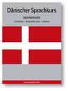 Dänischer Sprachkurs (MP3): Grundkurs