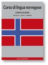 Corso di lingua norvegese (MP3): Corso di base