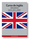 Curso de inglés (MP3): Nivel básico