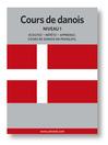 Cours de danois (MP3): Niveau 1
