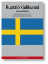 Ruotsin kielikurssi (MP3): Peruskurssi
