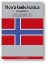 Norra keele kursus (MP3): Pôhikursus