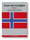Cours de norvégian (MP3): Niveau 1